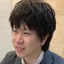 Yoshioka's diary