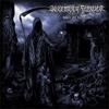 Black/Death Metal December Flower/When All Life Ends...