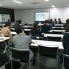東京に続き、『第4回 日本・カナダ ゲームサミット in 福岡』に登壇しました!