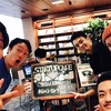 起業相談が無料!?スタートアップカフェ大阪で織田何してるの?