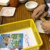 【広島ウォンツの無料イベント】お菓子を使った薬剤師体験!健康サポートフェア2019の子連れレポート ②