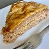 トルコのお菓子「バクラヴァ:Baklava」作り方・レシピ。