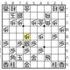 反省会(190604) ~勝勢のはずが…~