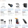 AmazonタイムセールでAnkerの37製品が特価となる特選タイムセール