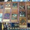 【遊戯王 デッキ紹介】ホルスによるホルスのためのホルスデッキ紹介  【Card-guild】