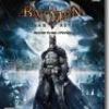 XBOX360版「バットマン アーカムアサイラム」その2