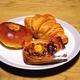 【岐阜県・岐阜市】ランチもパン呑みもできる柳ヶ瀬にあるパンシノンさんへ行きました