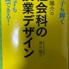 週刊先生日記 第12号 1月31日(日)〜2月6日(土)