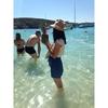 マルタ島に行って来ました!