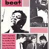 down beat February 13,1964 Vol.31, No.4