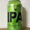 アメリカ ALE SMITH IPA