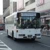 元江ノ電バス その5-1