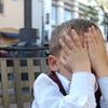 【可愛い】もうすぐ2歳になる娘が恥ずかしがり屋で可愛い