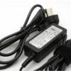 19v 高品質 SAMSUNG NC10ノートパソコン用 ACアダプター 【NC10】