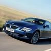 BMWはモテる!1000万円以上した超高級クーペ6シリーズが60万円で買えちゃう!