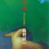 【読書メモ】姦の毒 森村誠一
