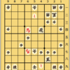 実践詰将棋65 5手詰めチャレンジ