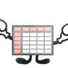【Oracle】Oracleの単体試験の実施項目について