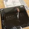 CDアルバム リリース!
