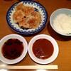 大阪餃子通信(まとめ版):独特の食感が旨い!神戸三宮で「台湾餃子」の御三家をハシゴ