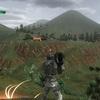 地球防衛軍4.1 DLC追加ミッションその2