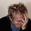 『統合失調症』(精神分裂病) 心の病