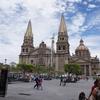 Viva Guadalajara!!!