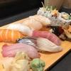 ロンドンでお手頃価格でお寿司が食べられる良店。Sushi Show(鮨翔) in Angel