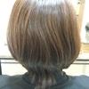 新潟 30代 40代を救う美髪マジック 梅雨対策 縮毛矯正 髪質改善ストレート