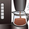 【美味しい淹れたてコーヒーを自宅で簡単に飲む!】これさえあれば!