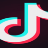 TikTok最新動向まで一気に知れる2万字詳細レポート