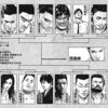 【12/31】最強の漫画雑誌を決める①