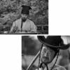 """【韓国映画】リュ・スンリョン、チョ・ウジン こんなに特別な""""友情""""【玆山魚譜(チャサンオボ)】"""