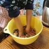 10歳までに身に付けてほしい料理の楽しさと母の目標