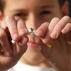 【重要】喫煙で得る苦しみ。失う10年。がんだけでなく、COPD、脳卒中、心筋梗塞など様々な病気を引き起こす。