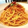 イタリアン:【牛込柳町】本格的イタリアンでいただくコスパ良な絶品パスタ【若松河田】|トラットリア コリーナ ピッコラ