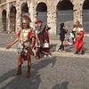 イタリア:ロックダウン緩和か
