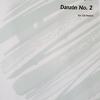 Danzon No.2    for Orchestra