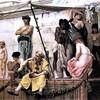 西瓜を盗んだだけで首を吊るされた黒人たちの闘いの歴史
