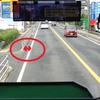 長崎県民の自動車運転マナーは法定速度遵守に譲り合い。車幅が狭くてもOKなんて道民にしてみれば青天の霹靂。