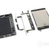 iFixit iPad mini第5世代の分解レポートを公開