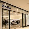 【比較】スペインのZARAは日本の半額!? 実際に行って検証してきました!