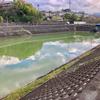 昭和ダム(和歌山県橋本)