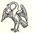 pelican memo