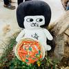 「岡崎.net」さんに岡崎でのぶどう狩りの記事を寄稿しました!