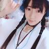 11頭 渋谷道劇