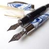 初心者万年筆講座 これで安心!きっとあなたも万年筆が好きになります
