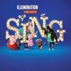 SING SONG KONG SING/シング