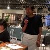 6月の池袋wacca 日本の味の原点 再考