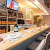 【オススメ5店】江坂・西中島・新大阪・十三(大阪)にある泡盛が人気のお店